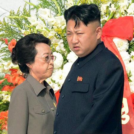 http://amradaronline.files.wordpress.com/2014/01/kim-jong-un-aunt-dies-pp.jpg