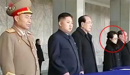 http://www.asiapress.org/rimjingang/english/report/2013-12-25/image/20131225_R_KimKyong-hui01X450.jpg