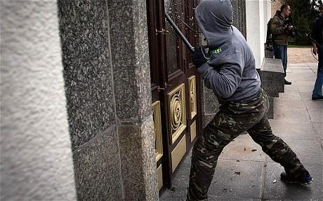 http://i.telegraph.co.uk/multimedia/archive/02896/ukraine03_2896301c.jpg