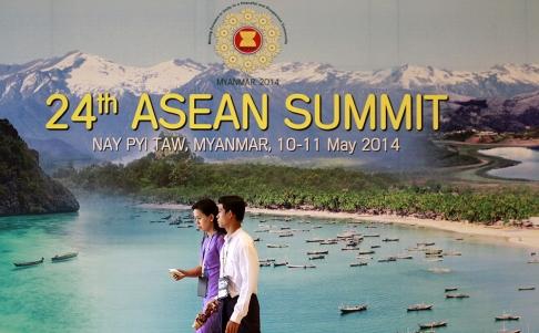 https://www.scmp.com/sites/default/files/styles/486w/public/2014/05/10/myanmar_asean_summit_lbb50_42811895.jpg?itok=aueTi2R_