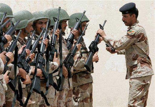 http://image.almanar.com.lb/english/edimg/2013/Middle_East/Iraq/Military/Iraq_Army.jpg