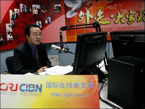 http://gb.cri.cn/mmsource/images/2013/02/20/no130220041.jpg