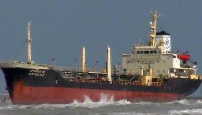 IMB warns small tankers are at risk in SE Asia