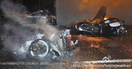 http://cmp.hku.hk/wp-content/uploads/2012/03/ferrari.jpg