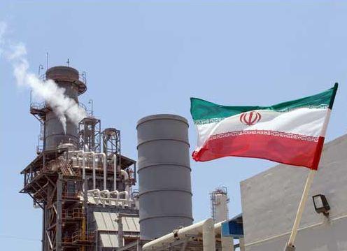 http://trade-room.com/trade-room/files/editor/Pics_4_web/Iran_Gas.jpg