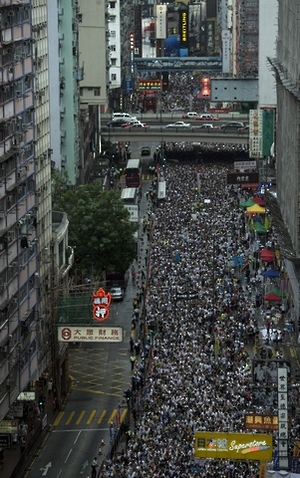 http://www.hrw.org/sites/default/files/imagecache/scale-300x/media/images/photographs/2014_China_HK_Occupy_1.jpg