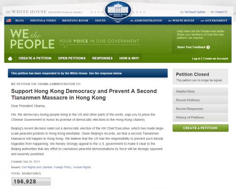 https://www.scmp.com/sites/default/files/styles/486w/public/2014/10/01/whitehouse-petition_0.png?itok=WV6ock_7