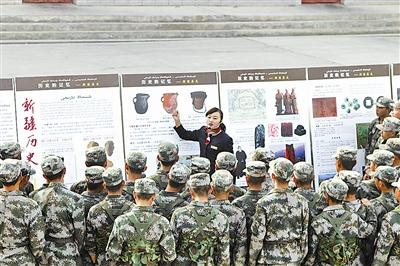 http://www.chinanews.com/cr/2014/1020/1821637050.jpg