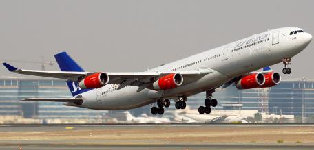http://www.dailytimes.com.pk/digital_images/456/2014-11-10/scandinavian-jet-nearly-crashed-into-russian-warplane-1415628186-4057.png