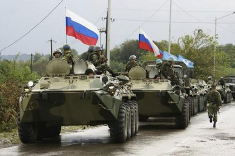 http://www.donbass-info.com/images/stories/news_2014/august/07_russian_troops.jpg
