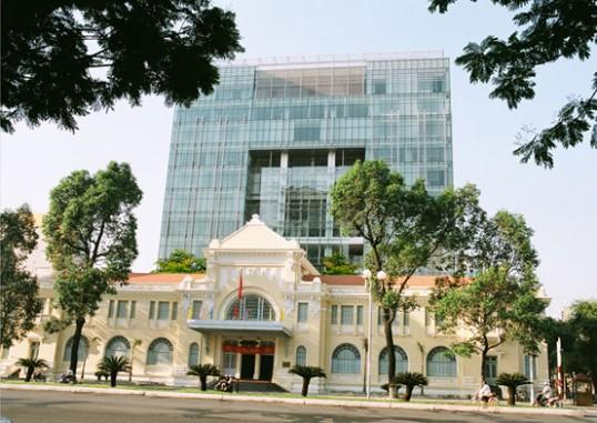 Theo kết luận của Thanh tra Chính phủ, Kho bạc Nhà nước TP HCM chưa thực hiện đúng về thủ tục, hồ sơ tạm ứng vốn