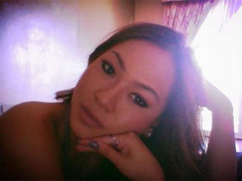 Bị đánh chết, người đẹp gốc Việt hiến xác cứu người