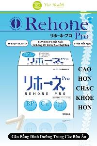 Ra mắt các sản phẩm vì sức khỏe đến từ Nara - vùng đất y học của Nhật Bản