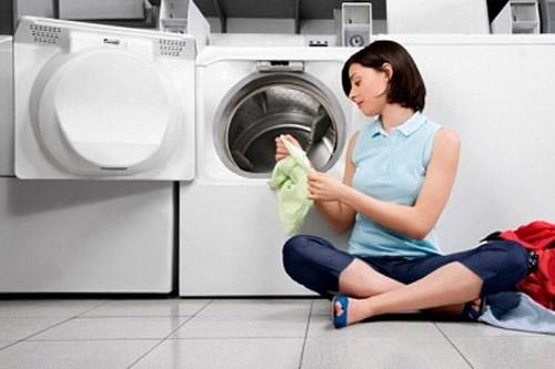 ĐTDĐ, máy giặt, lò nướng... bẩn hơn cả bồn cầu
