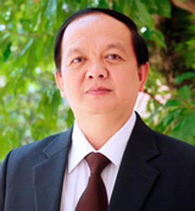 Ông Bùi Đức Cường, Giám đốc Sở GD-ĐT tỉnh Thái Nguyên, vừa đột tử tại phòng làm việc
