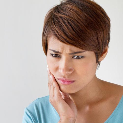8 vấn đề răng miệng không nên bỏ qua