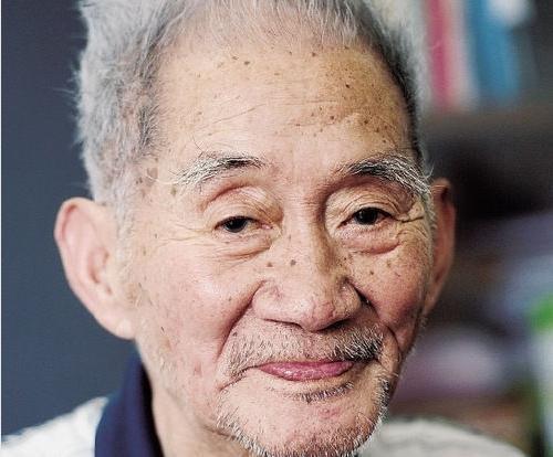 Cụ Lục Linh Đồng