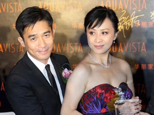 Lưu Gia Linh tiết lộ Triều Vỹ là người lãng mạn