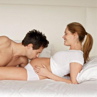 Các cặp vợ chồng có con sinh đôi thường có tỉ lệ li dị cao hơn các cặp đôi khác bởi họ không có đủ thời gian để dành cho nhau.
