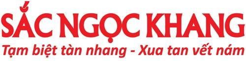 Báo chí dự đoán Giải Mai Vàng 2013: Hoài Linh có nhiều lợi thế!