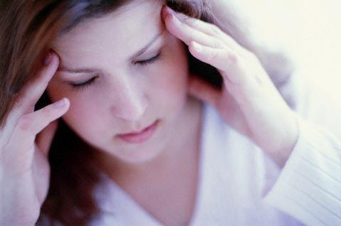 """""""Ảo giác khứu giác"""" có thể là dấu hiệu của chứng đột quỵ"""