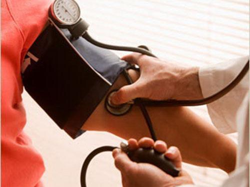 Phát minh mới có thể giúp bệnh nhân cao huyết áp không thích hợp với việc dùng thuốc Ảnh: asu.edu