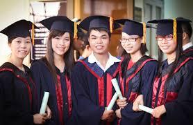 Sinh viên cần nhiều kỹ năng mềm để thích ứng với công việc sau khi tốt nghiệp