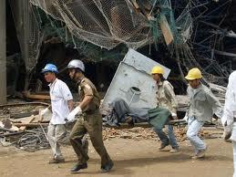 Tai nạn lao động gây thiệt hại lớn về nhân mạng