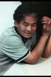 Trần Hữu Long bị bắt sau hơn 22 năm truy nã