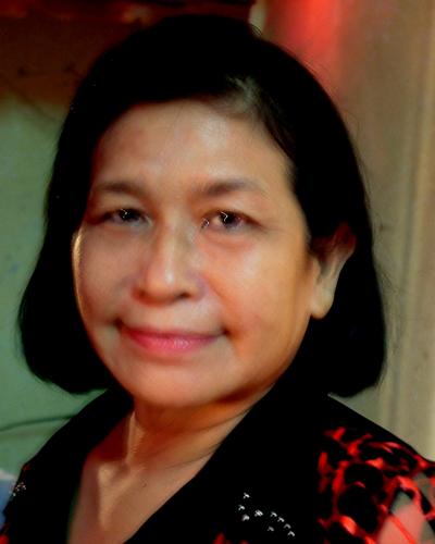 Nghệ sĩ Thanh Thế nhập viện cấp cứu
