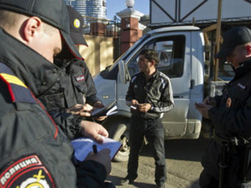 Dư luận phương Tây vẫn nghi ngờ về tính hiệu quả của các biện pháp an ninh đang được tăng cường ở SochiẢnh: REUTERS