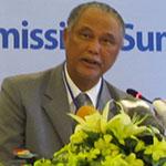 Thủy điện Xayaburi đã xây được 30%