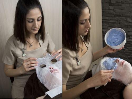 Phân chim được cho là chất làm sạch tự nhiên
