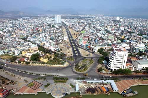 TP Đà Nẵng quyết tâm xây dựng một thành phố văn minh, hiện đại, đẩy lùi các tệ trạng xã hội