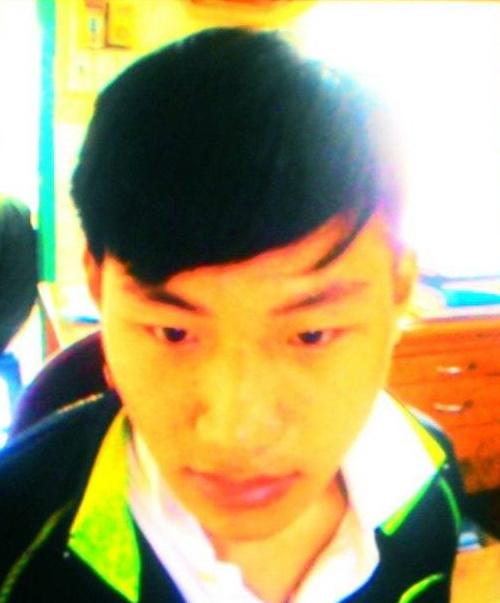 Nguyễn Văn Hiếu