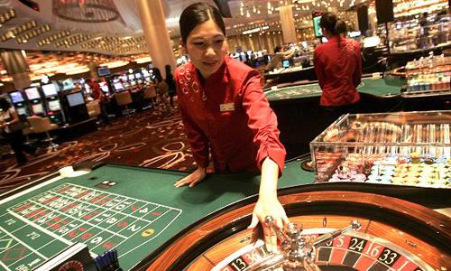 casino-9005-1431484721.jpg