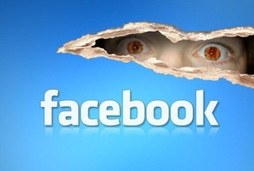 Nguy cơ lộ tài khoản từ website đăng nhập bằng Facebook