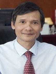 Ông Trương Văn Phước, Phó Chủ tịch Ủy ban Giám sát tài chính quốc gia