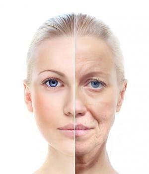 PTSD có thể khiến telomere ngắn lại - dấu chỉ của tiến trình già nua nhanh Ảnh: MNT