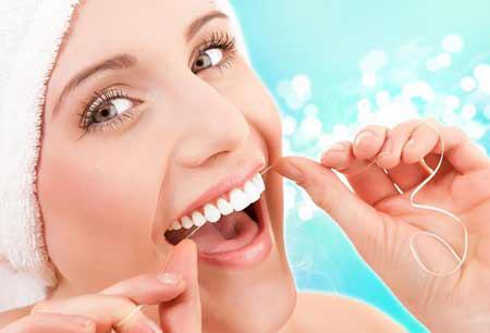 Kết quả hình ảnh cho Đây là cách răng của bạn được lưu thông