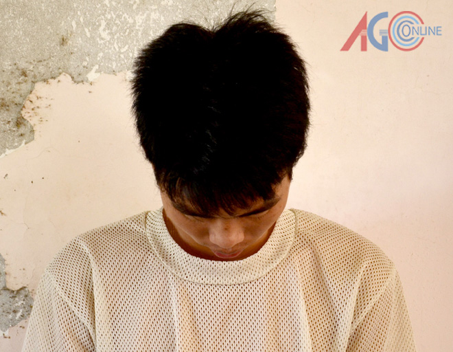 17t9-NGo-THANH-HuNG.jpg