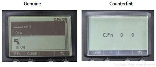 cfscreen-2351-1435375810.jpg