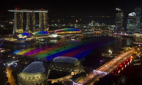 Singapore-nay-3273-1427086142.jpg