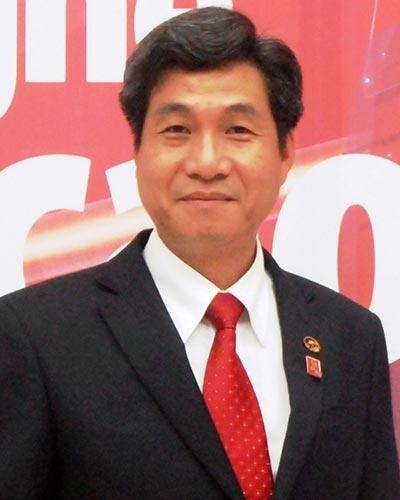 Một năm thành công của AIA Việt Nam