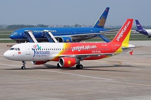 """Việc phạt hãng hàng không vì lỗi phát thanh khi chậm, hủy chuyến có thể sẽ thúc đẩy các hãng """"tăng cường loa phát thanh"""" để đối phó"""