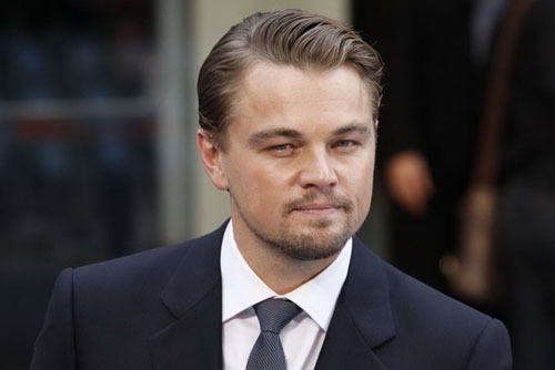 Leonardo DiCaprio cho thuê nhà