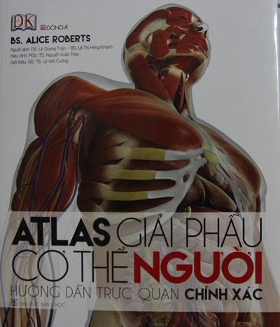 """Người Việt """"chê"""" sách khoa học"""