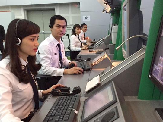 ATCC Hà Nội hiện đại tầm khu vực, tầm hoạt động 3.792 km