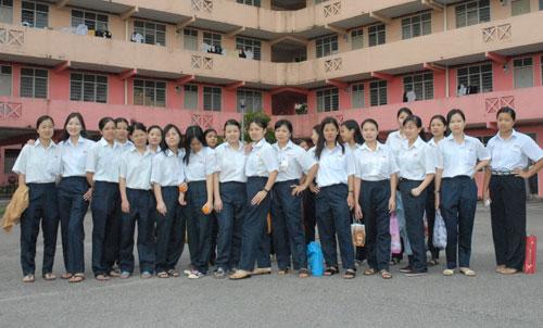 Với việc nối lại thị trường, sẽ có đông lao động nữ sang Đài Loan làm việc