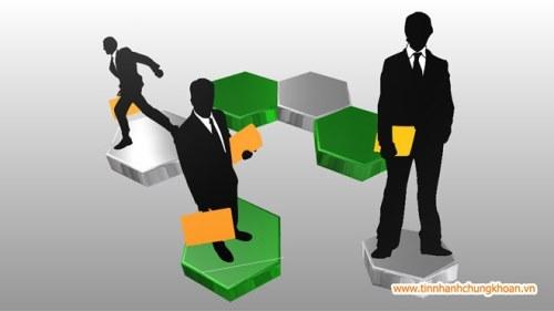 Cẩn trọng để tránh bị lừa khi đầu tư kinh doanh bất động sản